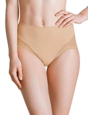 Simone Perele Muse Retro Brief 12C770
