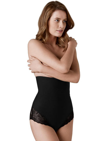 Simone Perele Top Model High Waist Brief 16R774