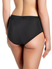 Simone Perele Wish Control Brief 12B770