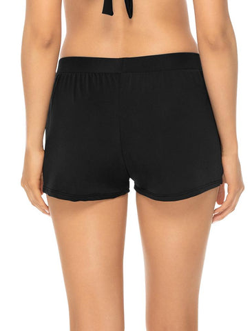 Marina Swim Shorts 43B