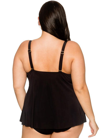 Harper Fly-Away Tankini 572T