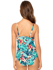 Forever Tankini (D-DD Cup) 77