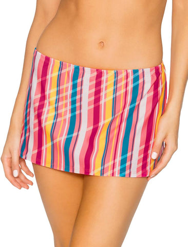 Kokomo Swim Skirt 36B