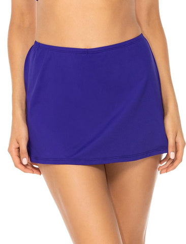 Sidekick Swim Skirt 49B