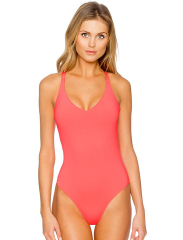 Veronica One Piece Swimsuit 112