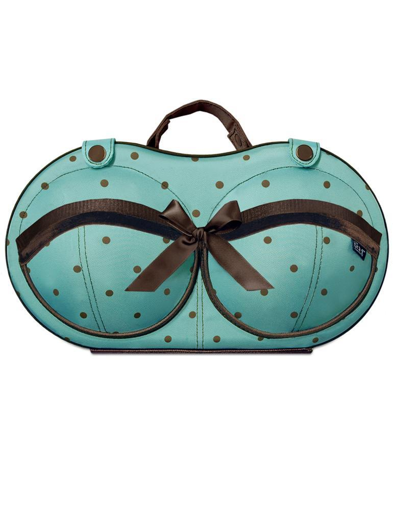 The Brag Company Original Tiffany Bra Bag 01106