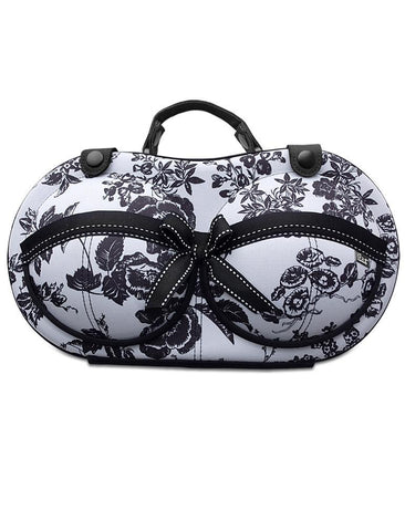 The Brag Company Original Tosca Bra Bag 01107