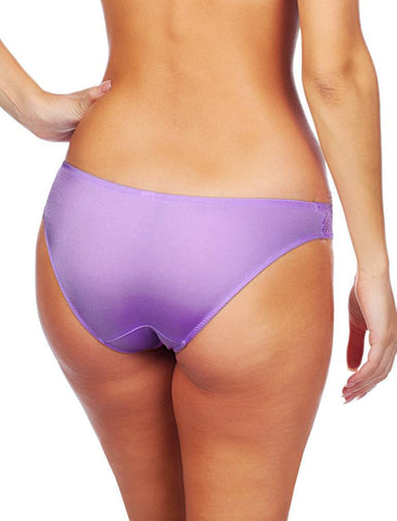 Timpa Duet Lace Panty 630473