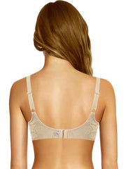 Awareness Seamless Wire Free Bra 85276
