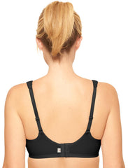 Awareness Wire Free Contour Bra 856367