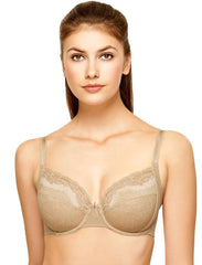 Wacoal Basic Benefits Underwire Bra 855290