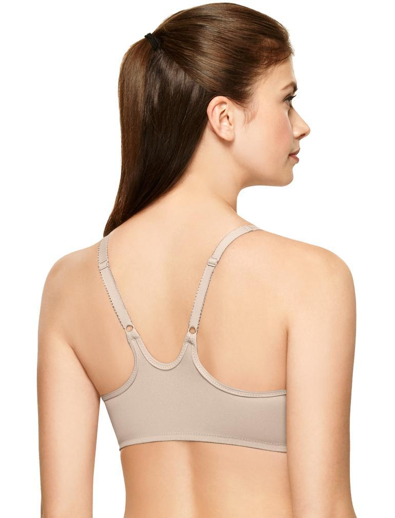 Wacoal Body T-Back Underwire Bra 65124