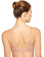 Net Effect Underwire Bra 851340