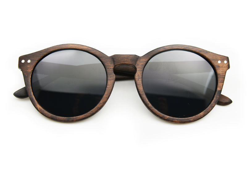 KATEYE VINTAGE - GrowndZero - unique sunglasses