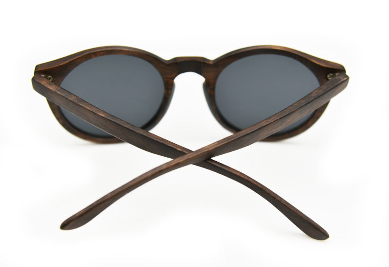 KATEYE VINTAGE - GrowndZero - unique sunglasses for women