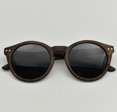 KATEYE VINTAGE - GrowndZero - unique sunglasses for men