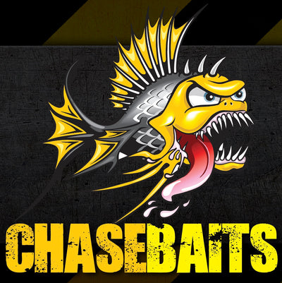 WE ARE CHASEBAITS... HERE'S A LITTLE BIT MORE ABOUT US