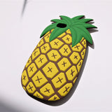 3D iPhone Case - Pineapple - Case&Co.