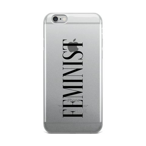 Feminist Phone Cases & Cover - Case&Co.