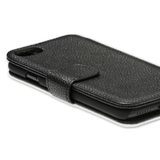 Personalised Wallet Phone Case Black - Case&Co.