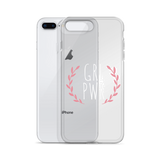 Grl Pwr Phone Cases & Covers - Case&Co.