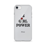 Girl Power iPhone Cases - Case&Co.