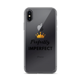 Perfectly Imperfect Phone Case & Cover - Case&Co.
