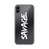Savage Phone Cases & Covers - Case&Co.