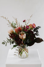 Earth Seasonal Posy