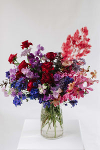 Jewel Seasonal Bouquet