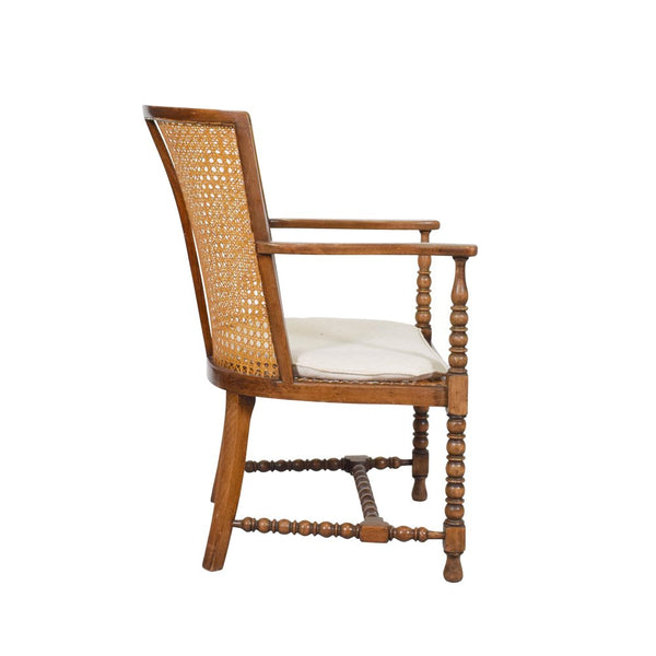 Pair-Caned-Armchairs.jpg
