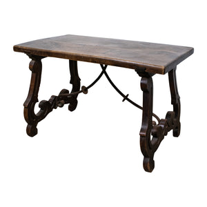 Spanish early 20th Century Coffee Table