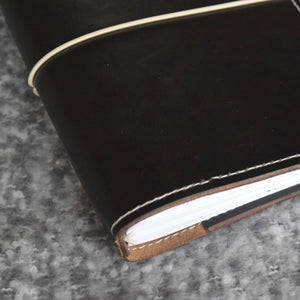 Sable Traveler's Notebook