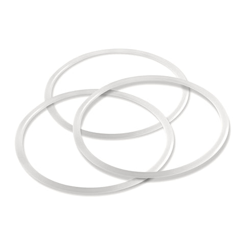 "O Ring for Geekpure 4.5""x10"" and 4.5""x20""Filter Housing (Special for Clear Housing)"