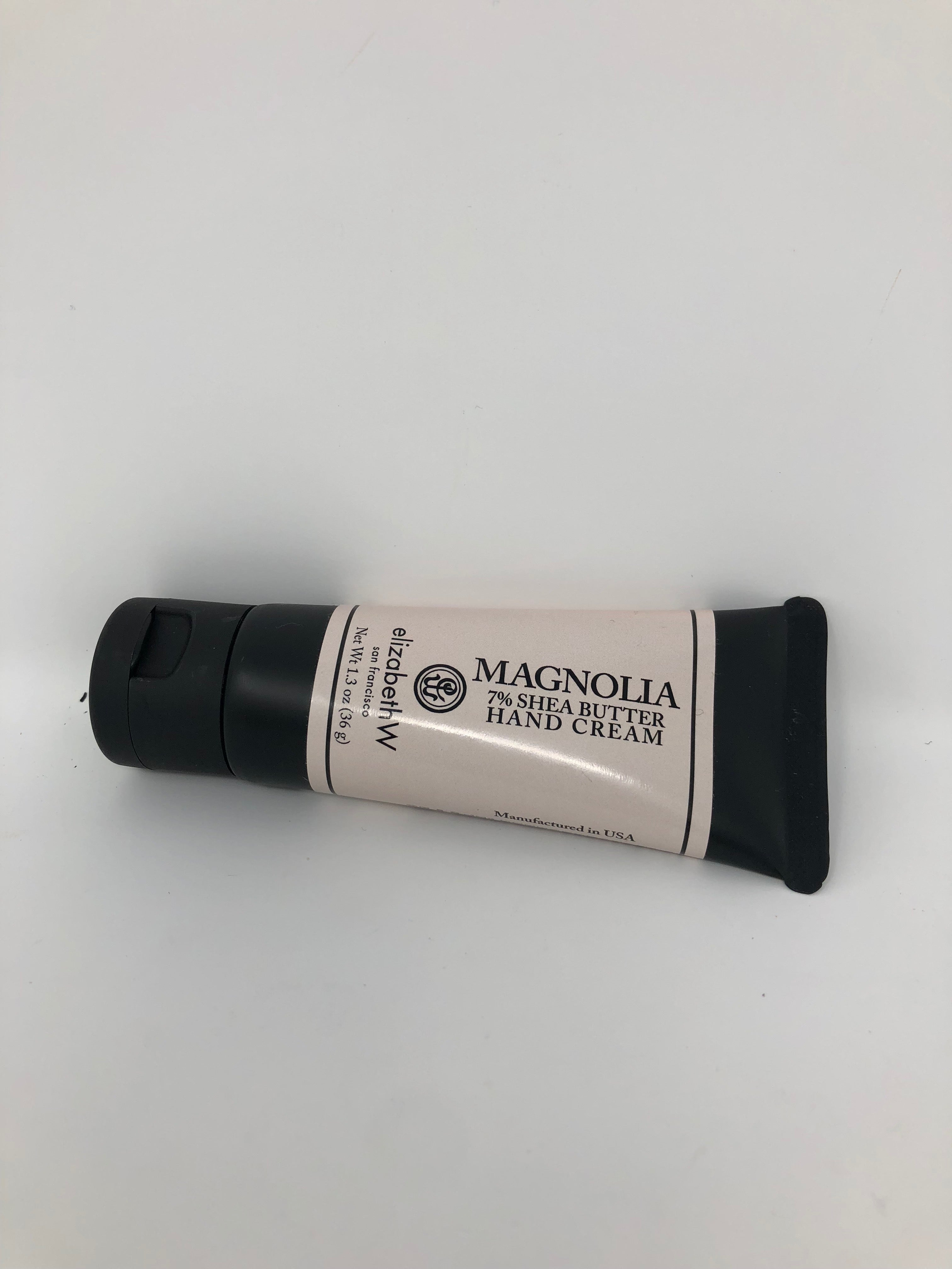 Magnolia Hand Cream Mini (1.3 oz)