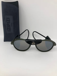 Izipizi Paris Sunglasses