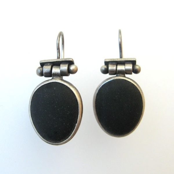 Terri Logan Earrings