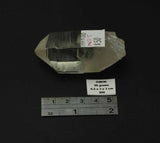 QUARTZ NATURAL CRYSTAL POINT GQ030