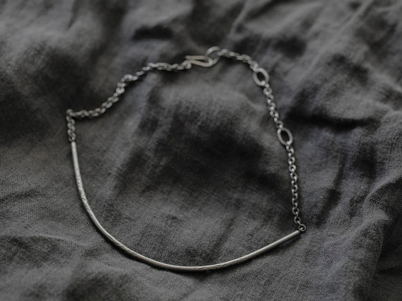 Suhn necklace