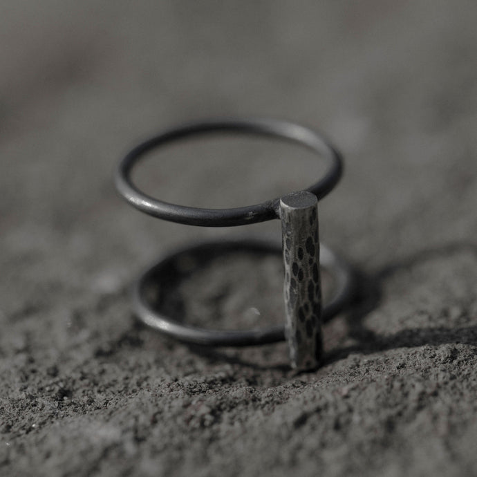 Pact ring