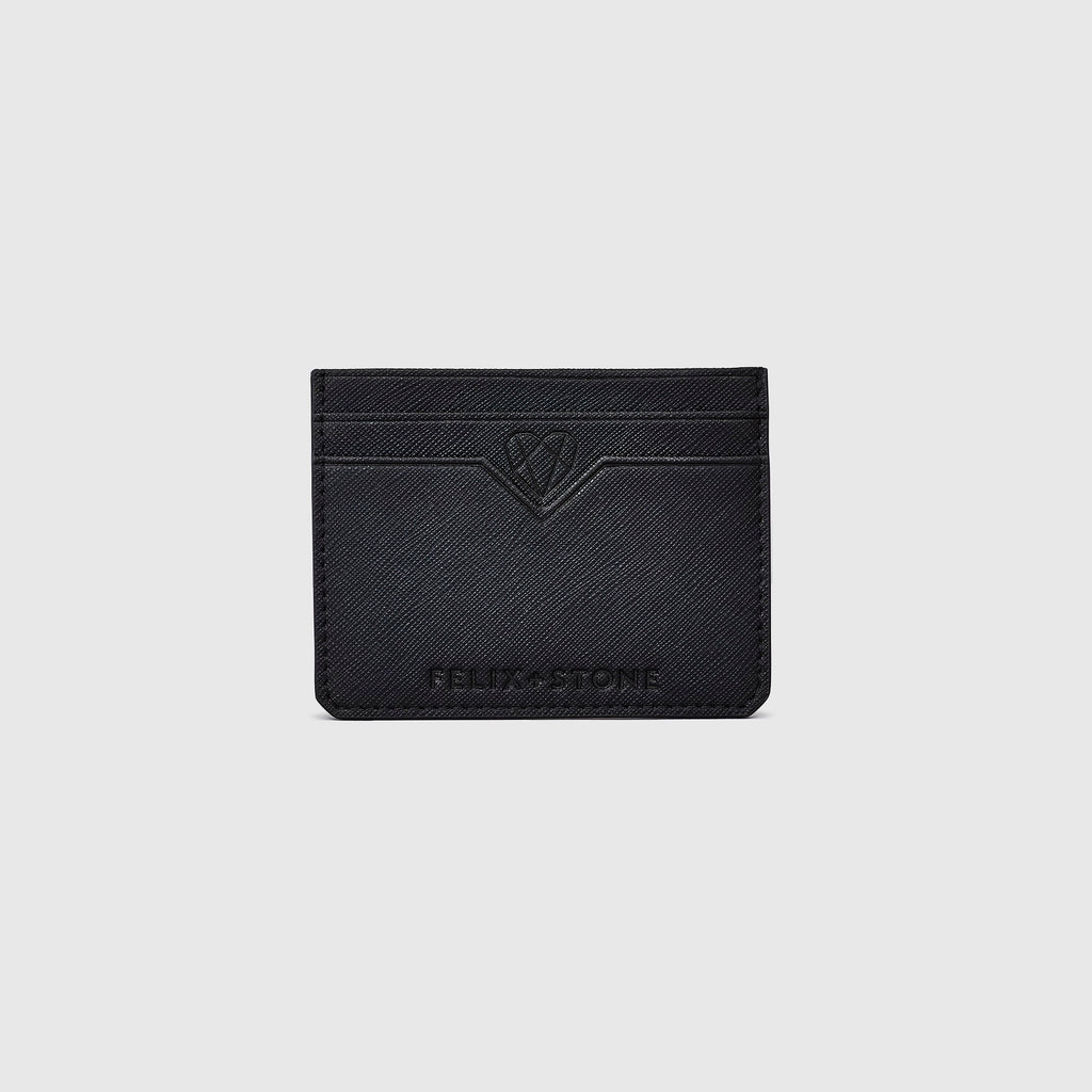JAMES CARDHOLDER
