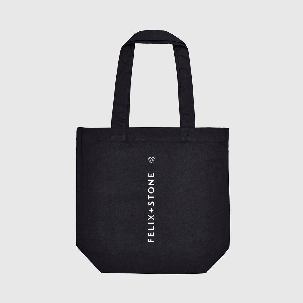 ANDIE STATEMENT TOTE