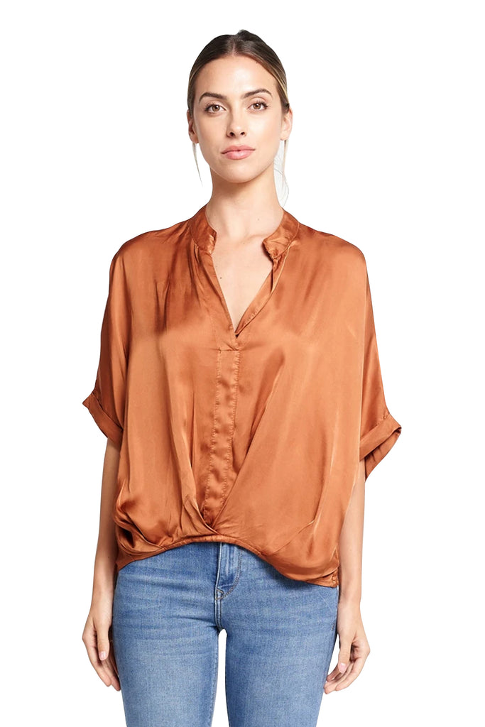 JANE TOBACCO TOP