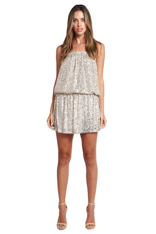Katia Sparkling  Dress