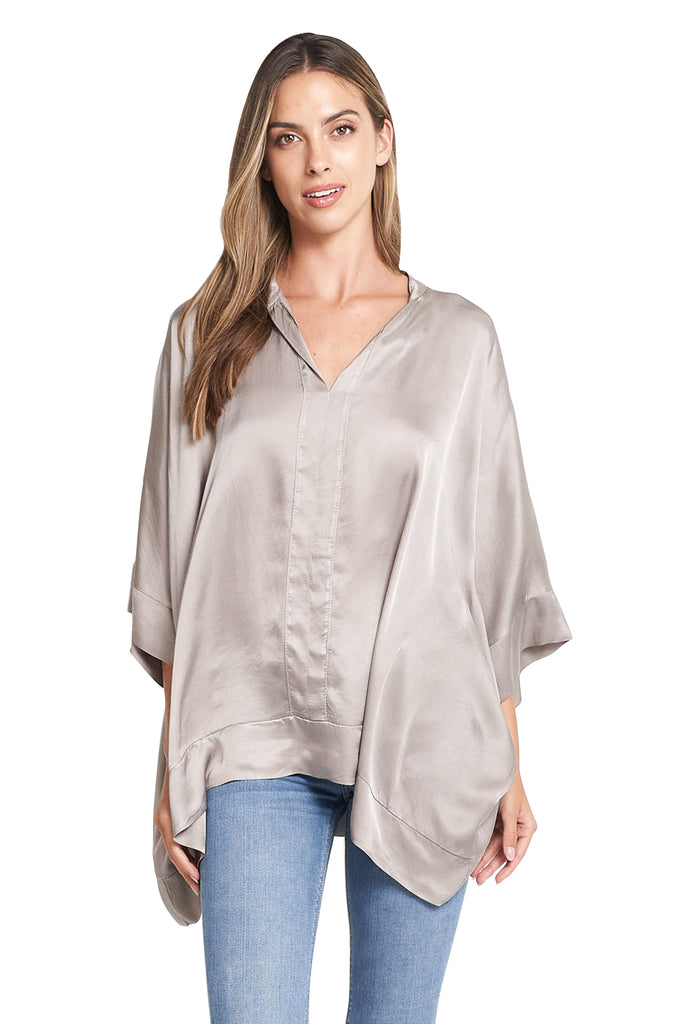 Luciana Blouse