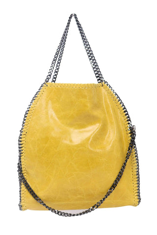 shop-sofia Amber Snake Print Grab Bag Sofia Collections Italian Silk Linen Satin