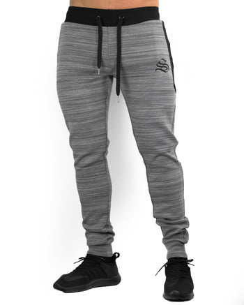 Prime Training Pants - Grey