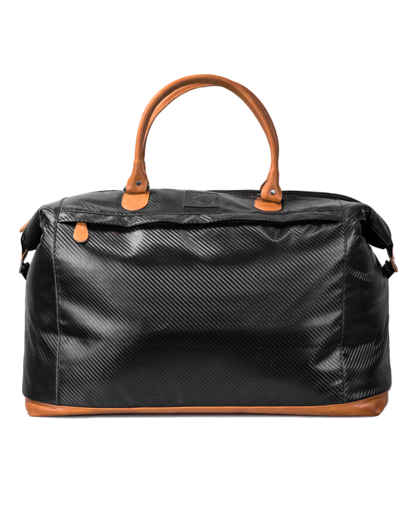 Carry Bag - Carbon Fiber