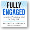 Fully Engaged Audio Book