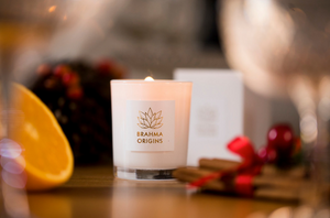 20cl Festive Fragrance